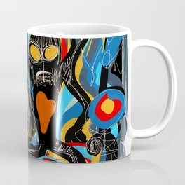Amazing day Coffee Mug