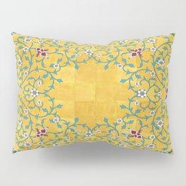 life wheel Pillow Sham