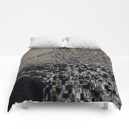 S170608DM Comforters