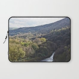 Ladybower Laptop Sleeve