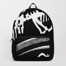 Sabretooth Backpack