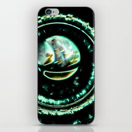 Wonderbal iPhone Skin