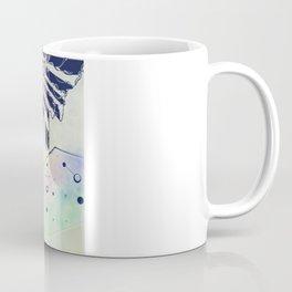 Magic Beans Coffee Mug