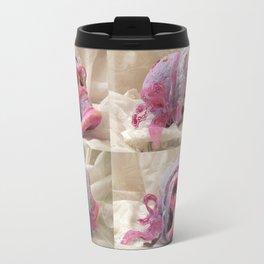 Bonnie's Fourhead Travel Mug