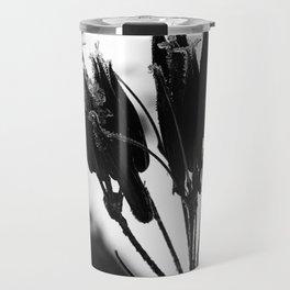Dormant Travel Mug