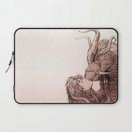 Bonds Laptop Sleeve