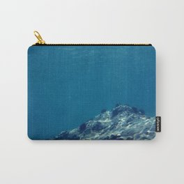 UNDERWATER XII. Carry-All Pouch