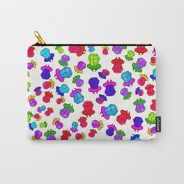 ring pop heaven Carry-All Pouch
