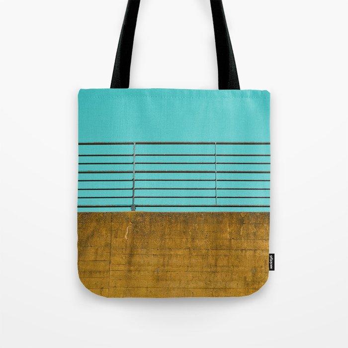 #96 Tote Bag