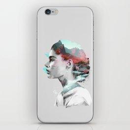 Nature iPhone Skin
