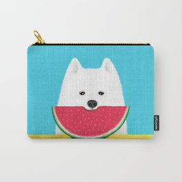 Sweet Treat Carry-All Pouch