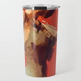 Baile Travel Mug