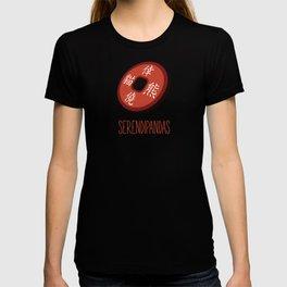 Lucky Coin I T-shirt
