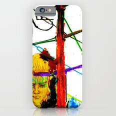 Thoughts  iPhone 6s Slim Case
