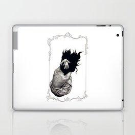 Lament Laptop & iPad Skin