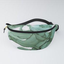 emerald II Fanny Pack