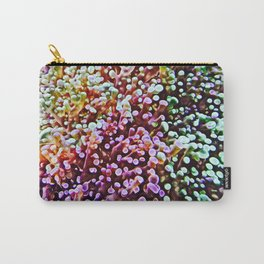 Living Reef Carry-All Pouch