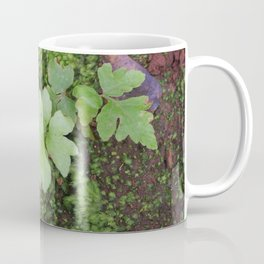 Little tree Coffee Mug