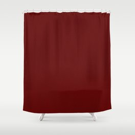 Pattern A Shower Curtain