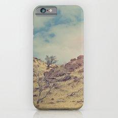 Destination iPhone 6s Slim Case