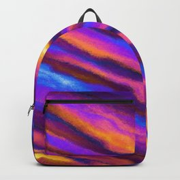 Fun in the Afternoon Backpack
