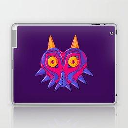 Precious Item Laptop & iPad Skin