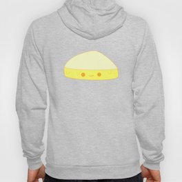 Cute Gooey Cheese Hoody