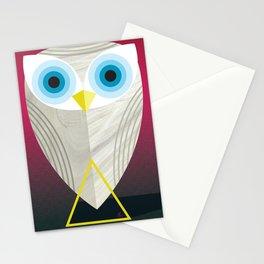 4Sight Stationery Cards