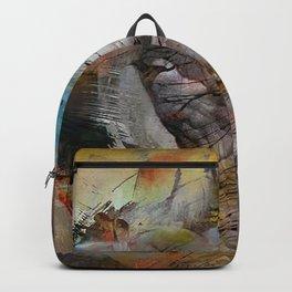 Corpus Backpack
