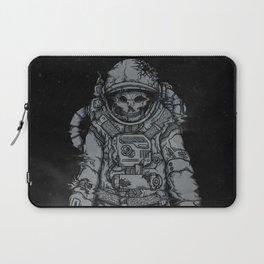 forgotten astronaut Laptop Sleeve