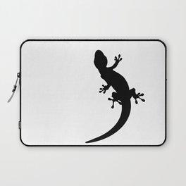 Lizard Laptop Sleeve