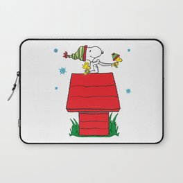 snoopy Laptop Sleeve