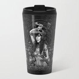 Winya No. 74-2 Travel Mug