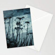 Midnight Dreams of the Sea Stationery Cards