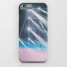 Construct Slim Case iPhone 6s