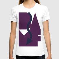 kurt rahn T-shirts featuring Kurt - Heroes by Fanboy's Canvas