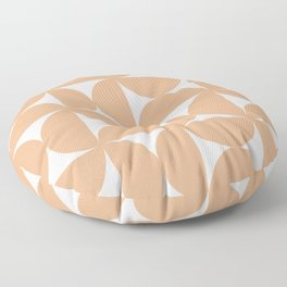 Creation 2 Floor Pillow
