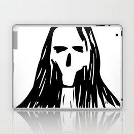 Someone Rock Laptop & iPad Skin