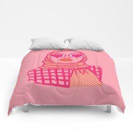 Raai Comforters