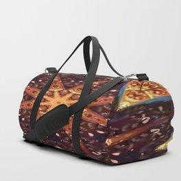 The Star Duffle Bag