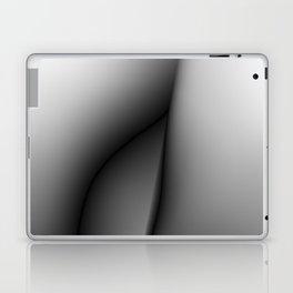 Inkwell #8 Laptop & iPad Skin