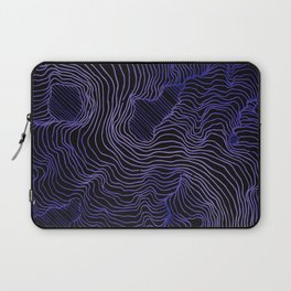 Spirit Road Laptop Sleeve