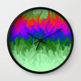 ELIB HOME Wall Clock