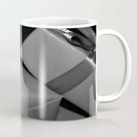 gift card Mugs featuring Gift by Ruby_Dag