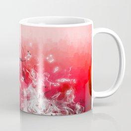 Musicality Coffee Mug