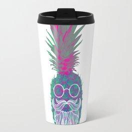 Vibrant Travel Mug