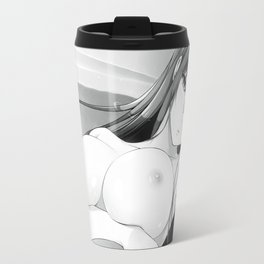 Just Sexy II Travel Mug