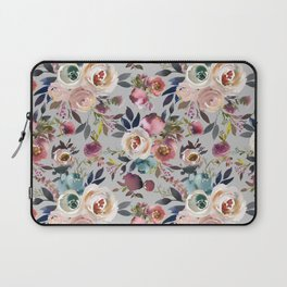 Dusty Rose Vol. 4 Laptop Sleeve