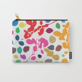 wildrose 2 Carry-All Pouch