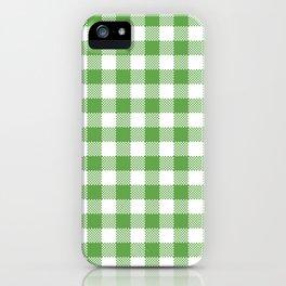 Garden Life Bread: Honey & Egg iPhone Case